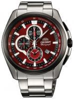 Orient TT13001H