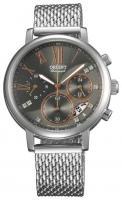 Orient TW02004K