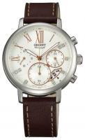 Orient TW02005W
