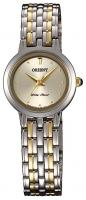 Orient UB9C004C