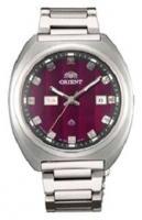 Orient UG1U004V