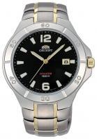 Orient UN81002B
