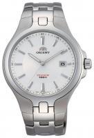Orient UN82001W