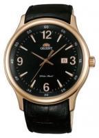Orient UNC7006B