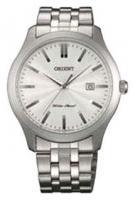 Orient UNE7005W