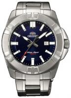 Orient UNE8002D