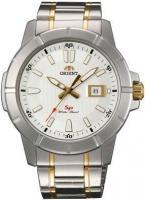Orient UNE9004W