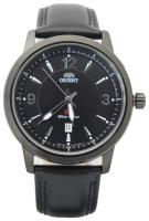 Orient UNF1002B