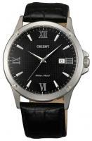 Orient UNF4004B