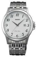 Orient UNF4006W