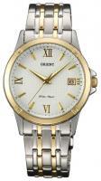 Orient UNF5002W