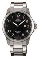 Orient UNF6002B