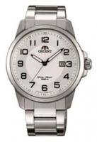 Orient UNF6003W
