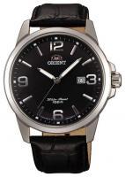 Orient UNF6004B