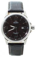 Orient UNF6005T