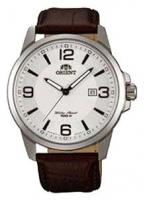 Orient UNF6006W