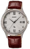 Orient UNF8006W