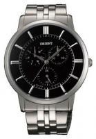 Orient UT0G003B
