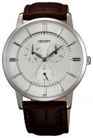 Orient UT0G006W