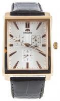 Orient UTAH001W