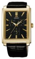 Orient UTAH002B