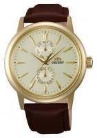 Orient UW00003Y