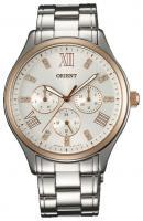 Orient UX01004W