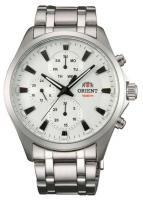 Orient UY00004W