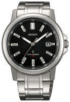 Orient WE02003B
