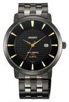 Orient WF01001B