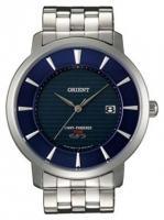 Orient WF01004D
