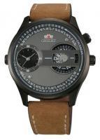 Orient XC00001B