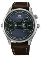 Orient XC00003B
