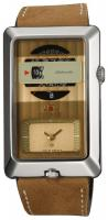 Orient XCAA004B