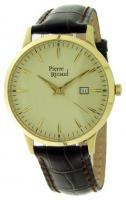 Pierre Ricaud 91023.1211Q