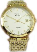 Pierre Ricaud 91065.1113Q