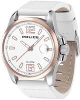 Police 12591JSSR/01