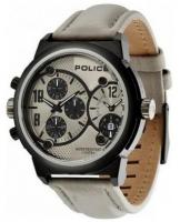 Police 12739JIS/04A