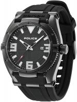 Police 13093JSB/02B