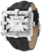 Police 13400JS/04