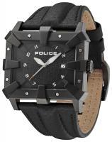 Police 13400JSB/02