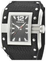 Police 13401JS/02