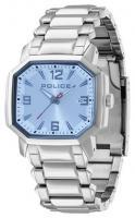 Police 13402MS/04MB