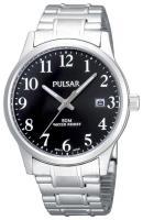 PULSAR PS9017X1