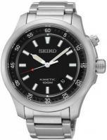 Seiko SKA685P1