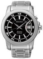 Seiko SNQ141