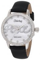 Stuhrling 519P.11157