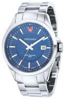 Swiss Eagle SE-9035-44