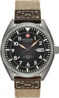 Swiss Military Hanowa 06-4258.30.007
