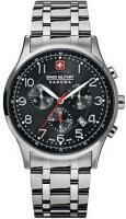 Swiss Military Hanowa 06-5187.04.007